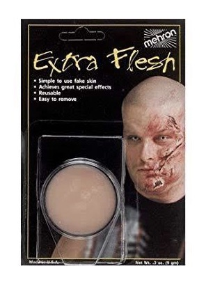 Mehron Extra Flesh - 9g