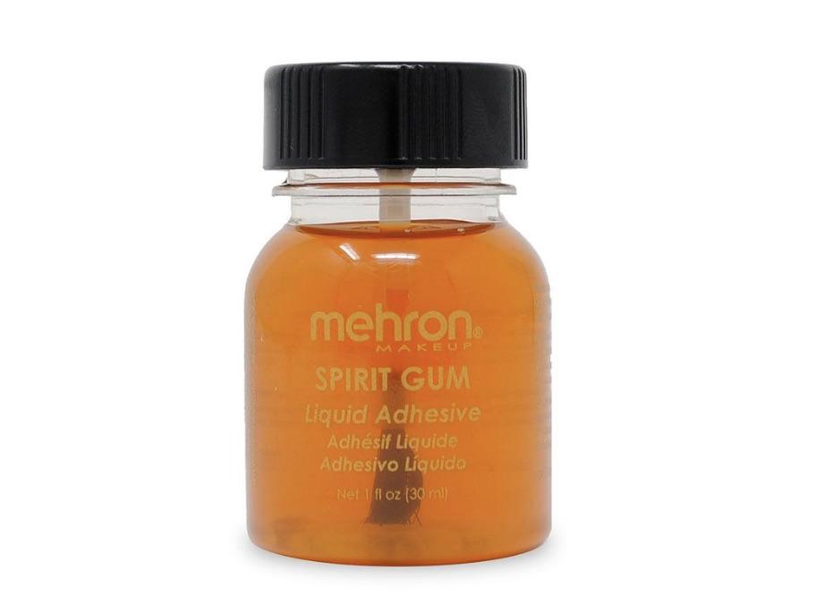 Mehron Spirit Gum 30ml