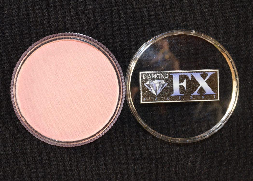 Light Pink 30gram
