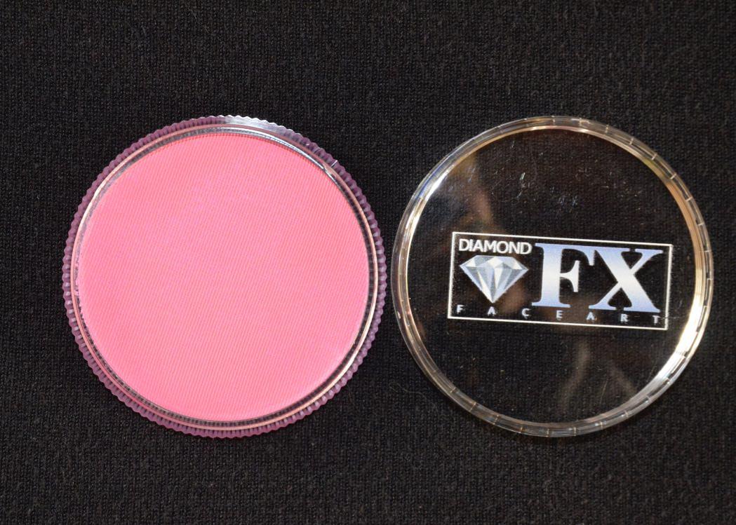 Pink 30gram