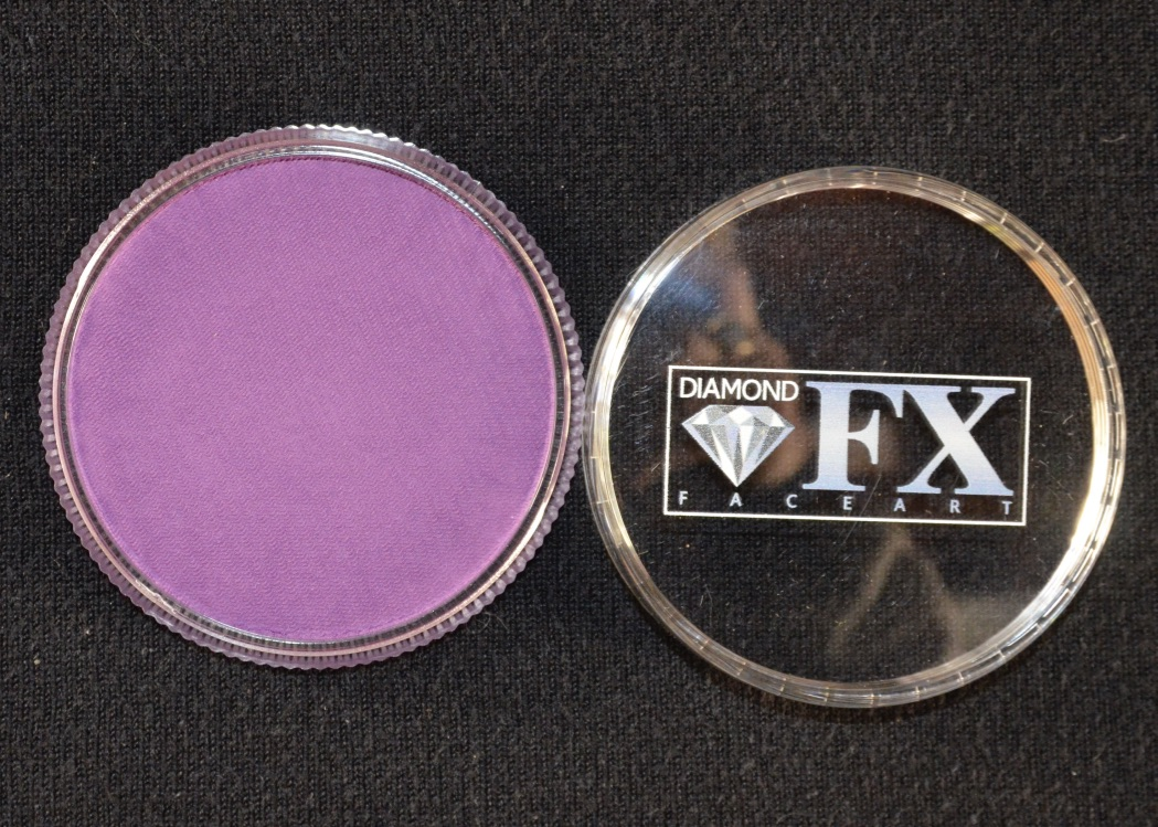 Purple 30gram