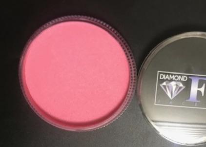 Carmine Pink 30gram