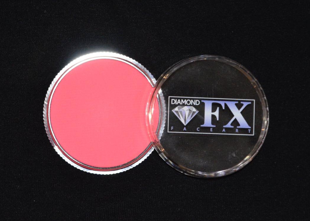 Neon Pink 30gram