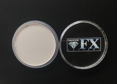 Neon Cosmetic White 30gram