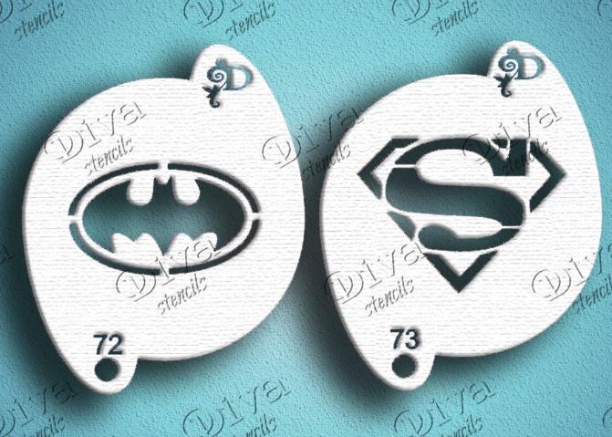 Diva - Two Super