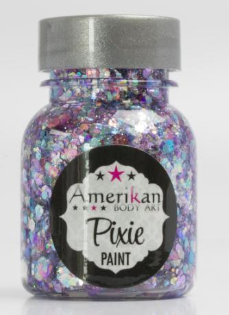 Pixie Paint - Cupcake Day- 30ml