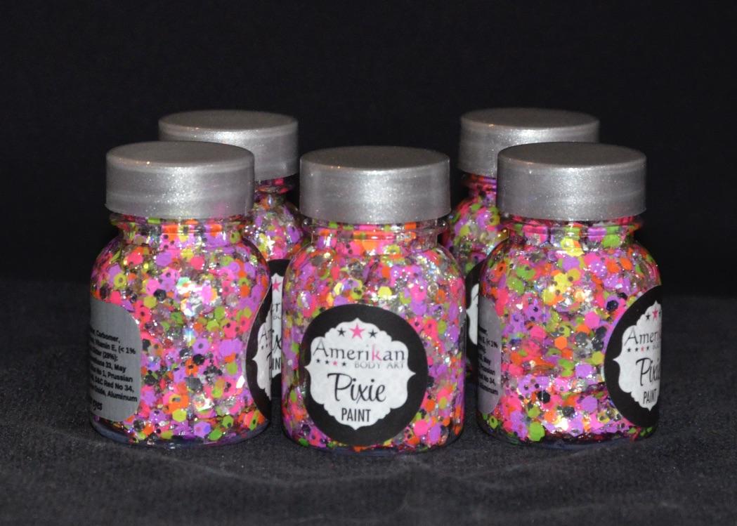 Pixie Paint Valley Girl - 30ml